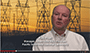 The Smart Grid: An Estimation of the Energy and CO2 Benefits video link