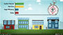 Vision for Future Buildings