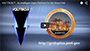 VOLTTRON™ - An Intelligent Agent Platform for the Smart Grid