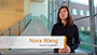 When Walls Talk