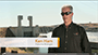 Watering Down Barriers