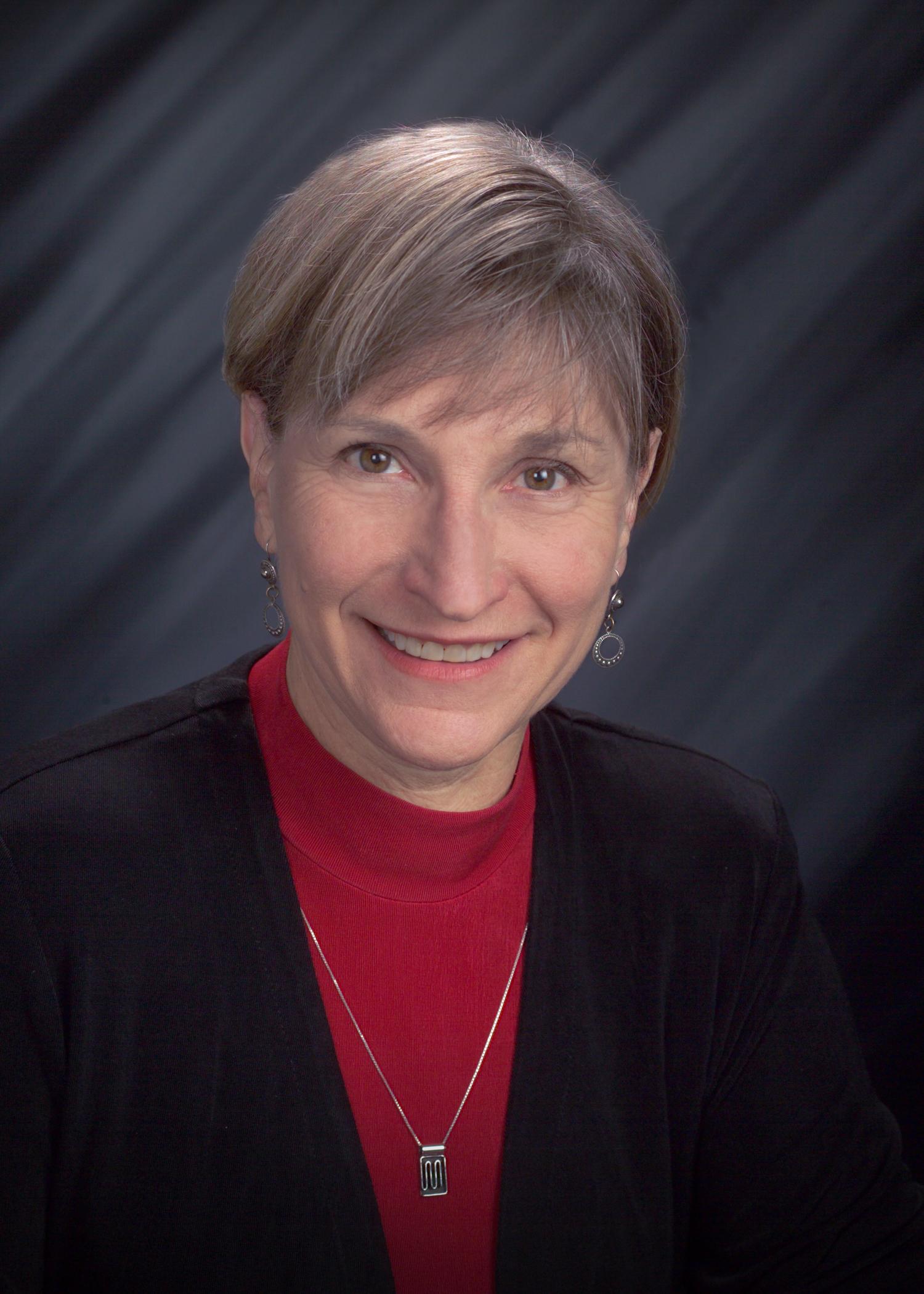 Charlotte Sullivan malta