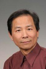 Matt Chou