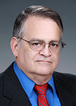 Eric Richman