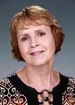 Jeanene Lee