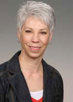 Wendy Bennett