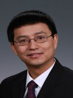 Yousu Chen
