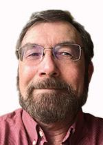 Mark Weimar