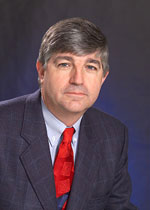 William Warwick