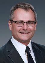 Michael Rinker
