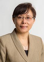 Xiaohong Shari Li