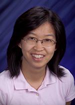 Yunhua Zhu