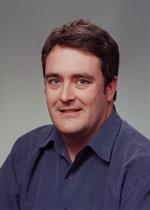 Charles Bonham