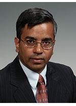 Vish Viswanathan
