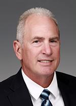 Daniel Anderson