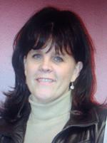 Lori Bisping