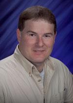 Robert Dahowski