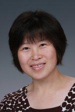 Shuang Deng