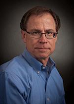 Richard Kurtz