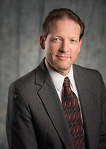 Jeffrey McCullough