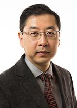Guosheng Li