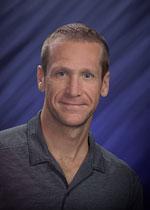 Kenneth Rappe