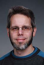 Steven Baum