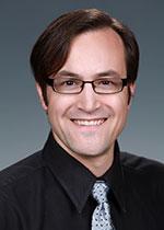 Marcus De La Rosa