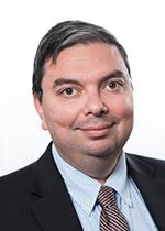 Pavel Etingov