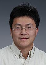 Xiaochuan Lu