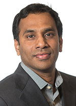 Karthi Ramasamy