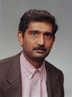 Jagannadha Bontha