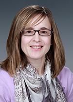 Vanessa Dagle