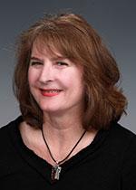 Jill Blaylock