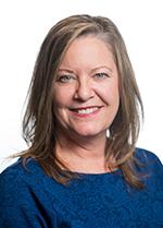 Kristi Brinkerhoff