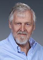 Harold Kirkham