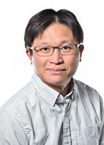 Li-Jung Kuo