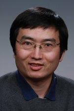 Hong-Yi Li