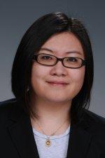 Xiaofan Yang