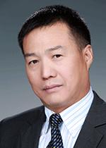 Guohui Wang