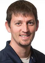 Danny Taasevigen