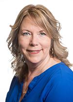 Sherry Kowalski