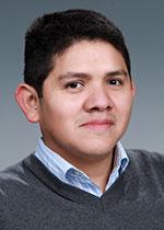 Pedro DJ Romero Gomez