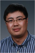 Huamin Wang
