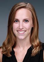Erica Kilgannon