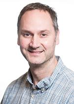 Scott Whalen