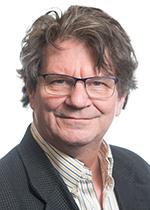 Reid Hart