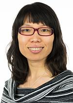 Hellen Jiang
