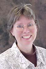 Valerie Cullinan