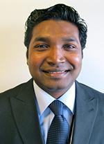 Abinesh Selvacanabady